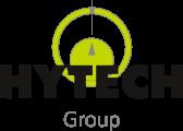 HytechG logo