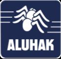 aluhak logo