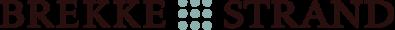 brekkestrand logo