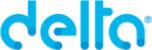 delta logo 5