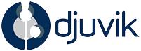 djuvik logo