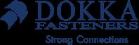 dokka logo