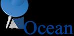 iMap Ocean logo
