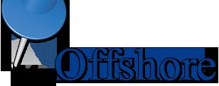 iMap Offshore logo