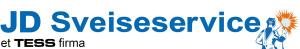 jdsveiseservice logo