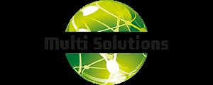 multisolutions logo