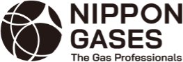 nippongas logo