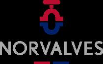 norvalves logo