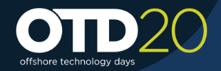 Offshore Technology Days 2020