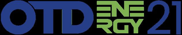 OTD logo 2021