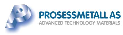 prosessmetall logo