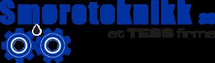 smoreteknikk logo