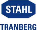 stahl tranberg logo