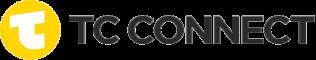 tcconnect logo