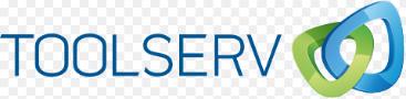 toolserv logo