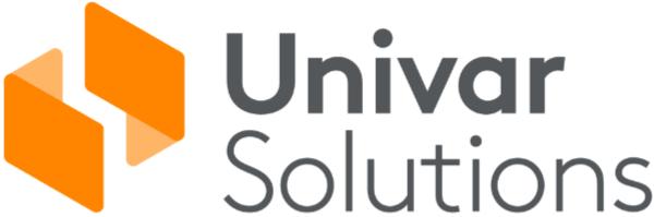 univarsolutions logo