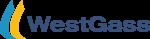 westgass logo 1